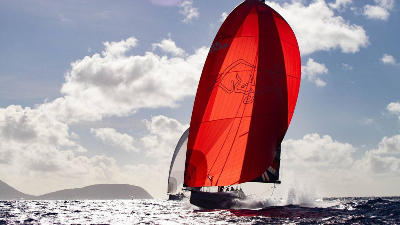 Infiniti 46 Maverick, Transpac 2019 report | Sailing Anarchy