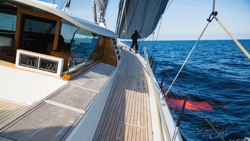 Boat International Newsletter