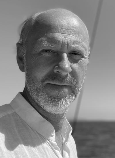 Daniel Kohl