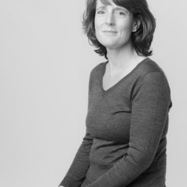 Melanie Birch
